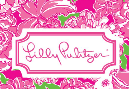 Lilly Pulitzer Sunshine Instant Win Game (41,000 Prizes!) - Hunt4Freebies
