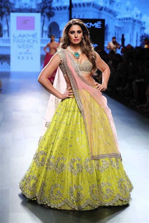 CoutureYard   Bridal Designers in Hyderabad   ShaadiSaga
