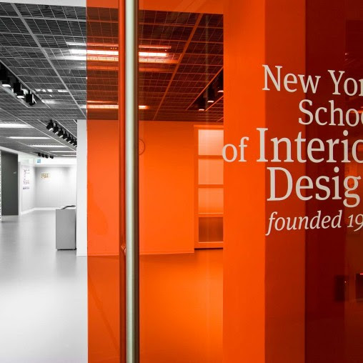 Ny Interior Design School Blogsworkanywarecouk