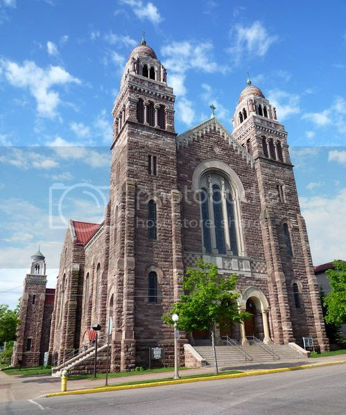 Places to Visit in Marquette