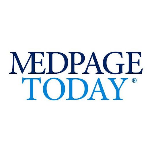 Exercise May Boost Quality of Life Post-Menopause | Medpage Today