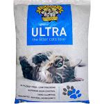 Dr Elseys Litter, Ultra, Unscented - 8.16 kg 18 lb