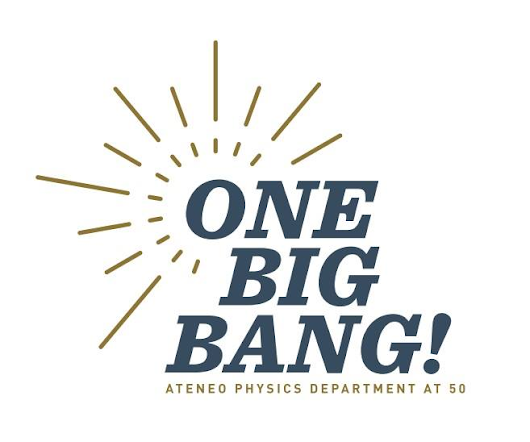 Ateneo Physics Department to hold its 50th Anniversary on Oct 10, 2015: An interview with Event Coordinator Johanna Indias