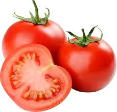 Kisah Tomato dan Kebencian