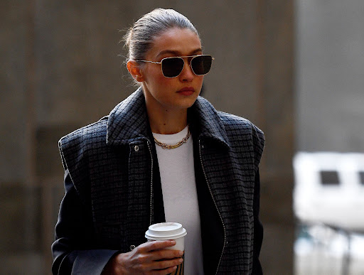 Avatar of Gigi Hadid Has Been Called Up As A Potential Juror For Harvey Weinstein's Trial, But What Does This Actually Mean?