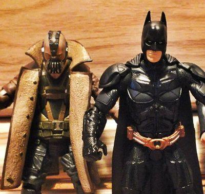 Batman-Bane2