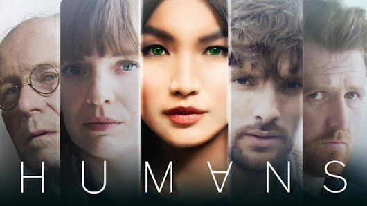 POLL : What did you think of Humans - Episode 2.02?