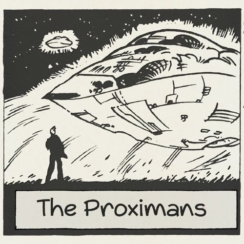 The Proximans