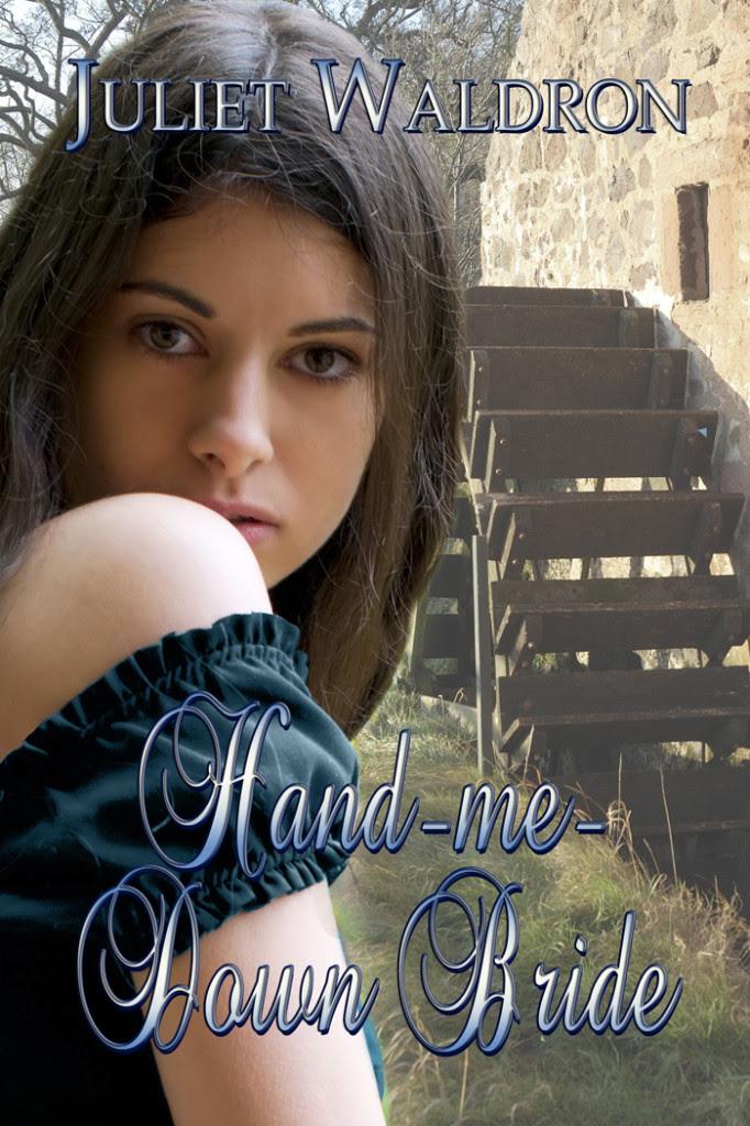 05_Hand Me Down Bride