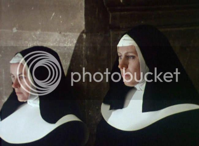 photo vocation_suspendue-11.jpg