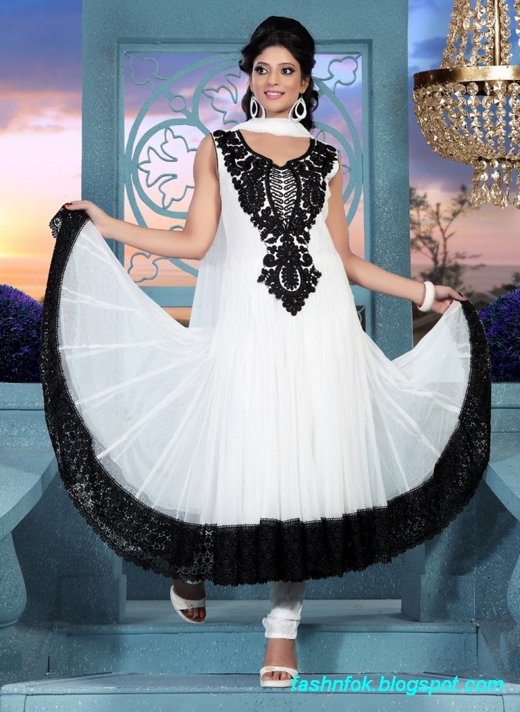 Anarkali-Fancy-Umbrella-Frocks-Anarkali-Summer-Springs-Dresses-New-Fashionable-Clothes-