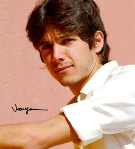 Sebastián Castella en Xalpa