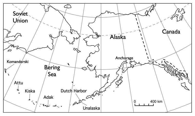 File:Aleutian Islands map.png