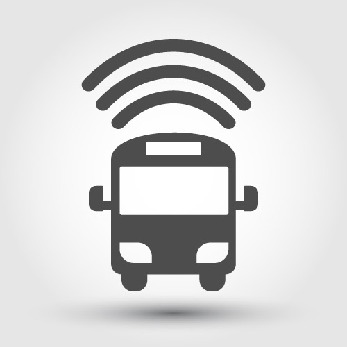 6 ways school bus wi-fi could benefit your district