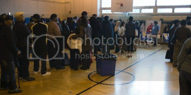 photo black-voters-line.jpg