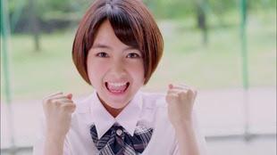 otome_shinto_music_video_25