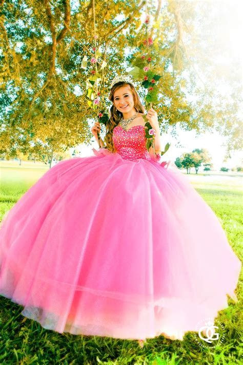 41 best images about Houston quinceanera photography by