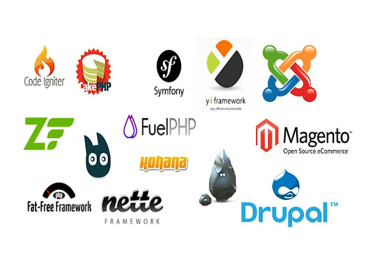 Easily Get Your Open Source Framework Onto Openstack | Startups