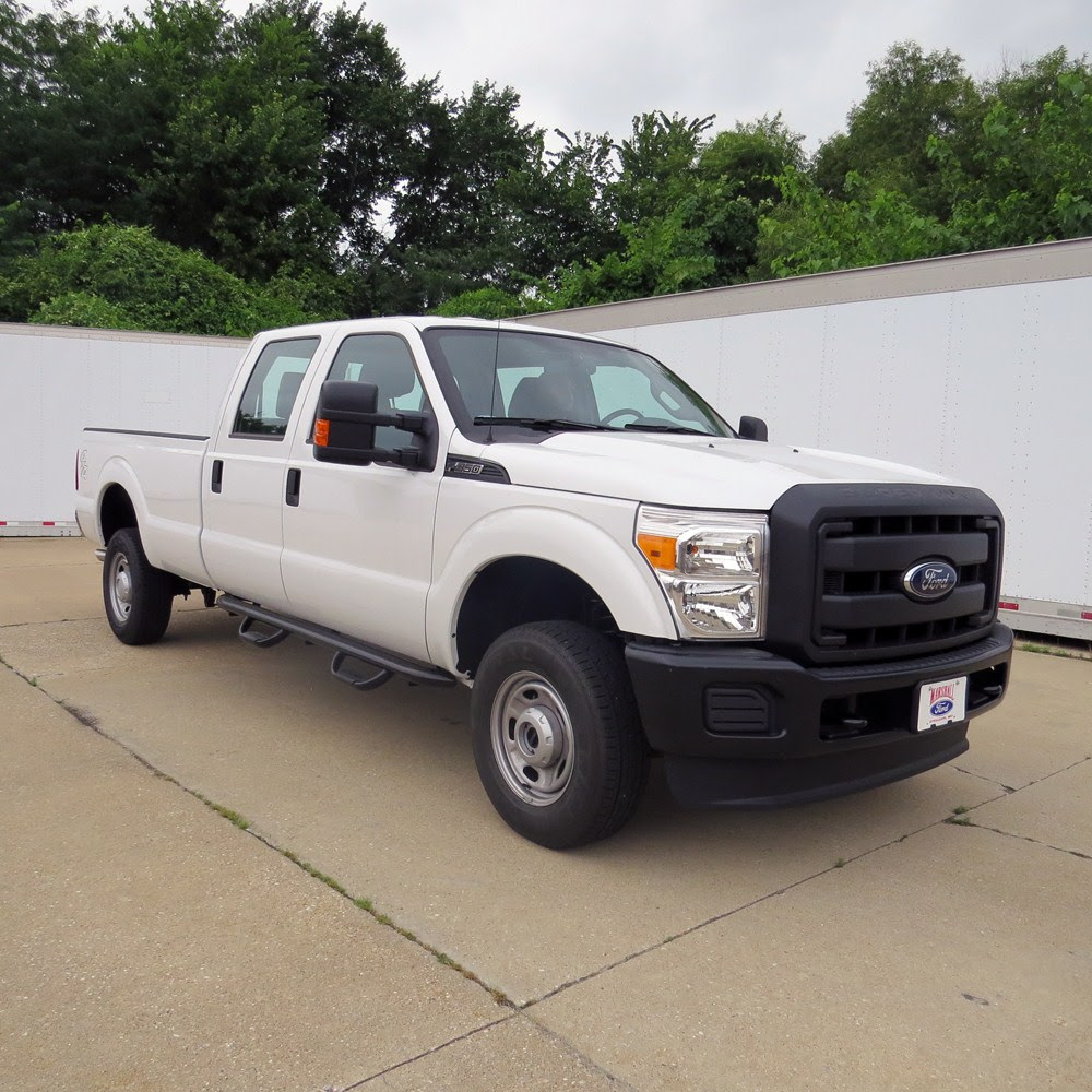 1995 F350 Specs Ford Truck Enthusiasts Forums | 2018, 2019 ...