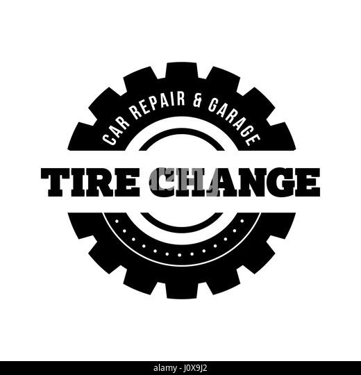 Image Result For Change Tire Car Tires