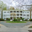 138 Middlesex Road #B Brookline, MA: Chestnut Hill  02467