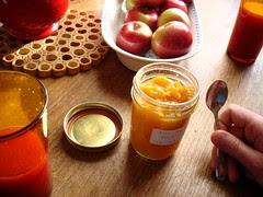 baby crawford peach preserve