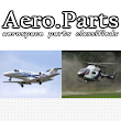 Aero.Parts - Buy and Sell Aircraft Parts.
