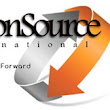 MotionSource Moves to Larger Solon Location