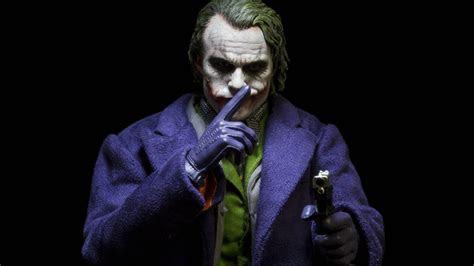 joker art   supervillain wallpapers superheroes