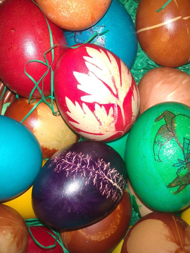 AD-Creative-Easter-Eggs-71