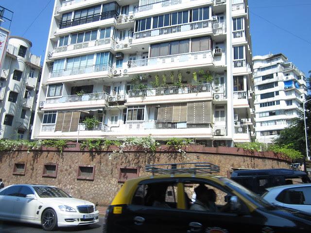 Mumbai september 2011 100