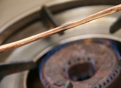 Как сделать лук своими руками