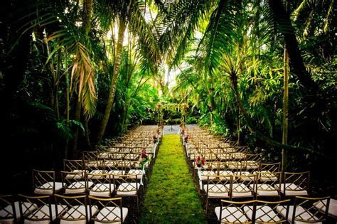 25  best ideas about Miami Wedding Venues on Pinterest