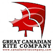 Buy your Kites in Canada. Exchange Rates & Other Considerations