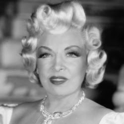 Mae West Quotations Top 100 Of 239 Quotetab