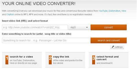 youtube  mp downloader converter