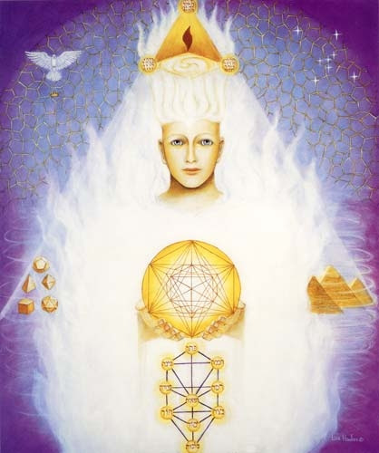 http://s3.e-monsite.com/2010/10/10/08/Metatron500-11.jpg