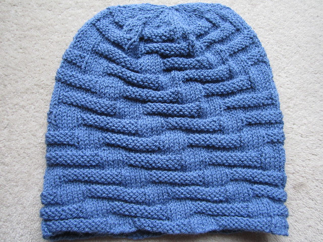 squish me hat for mu