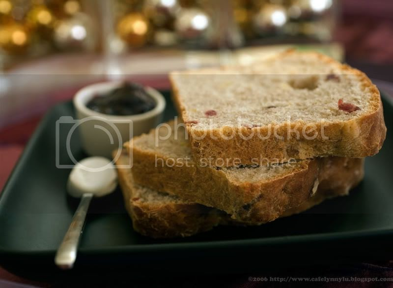 Black Walnut Cafe Menu Norcross