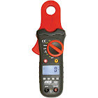 Electronic Specialties True RMS Low Current Clamp Meter