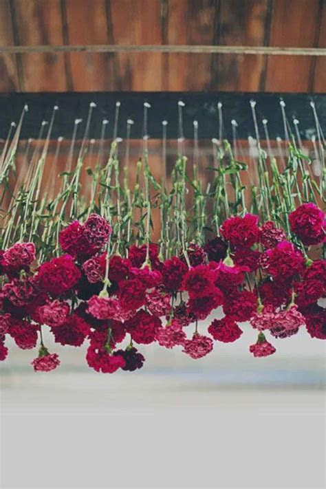18 Cheap Wedding Decorations   Design Listicle