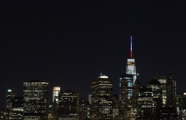 """<span class='image-component__caption' itemprop=""""caption"""">Alex Malloy, a young Manhattan resident, posteda messageagainst Islamophobia on social media that went viral.</span>"""