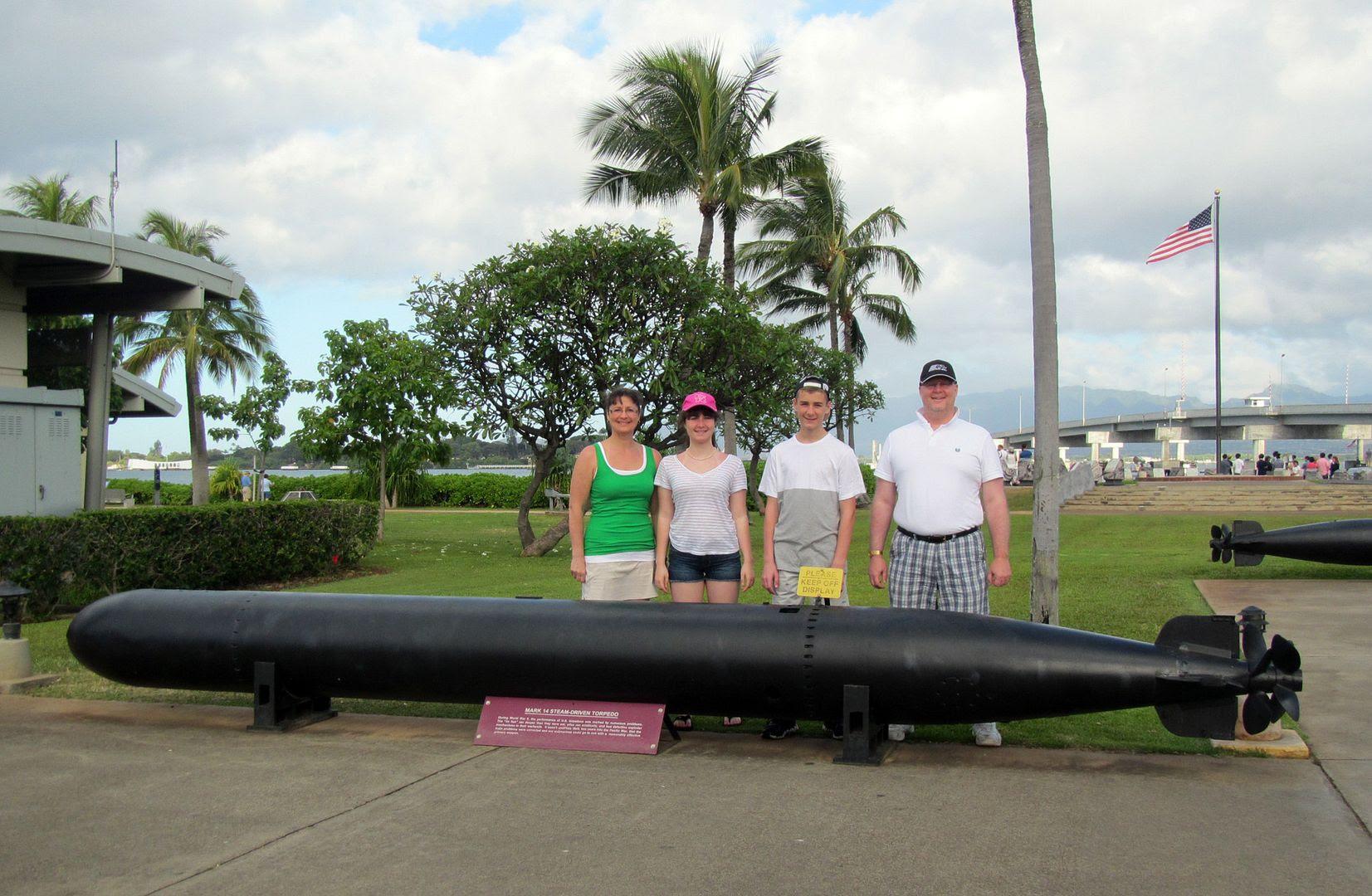photo Hawaii35.jpg