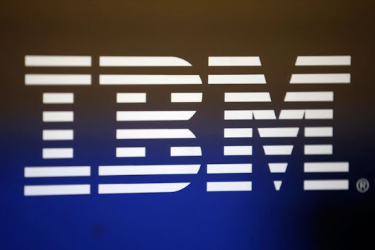 IBM cranks up flash storage for greater capacity and speed