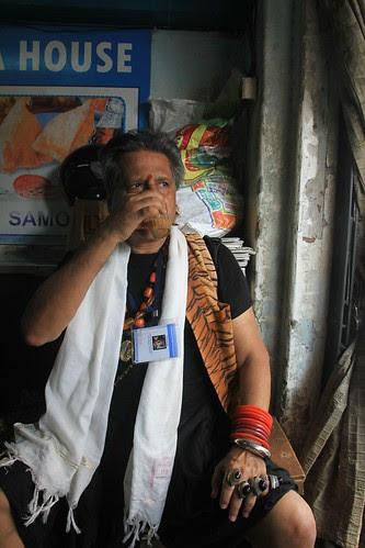 Mansoor Bhai Ne Chai Pe Bulaya Hai.... by firoze shakir photographerno1