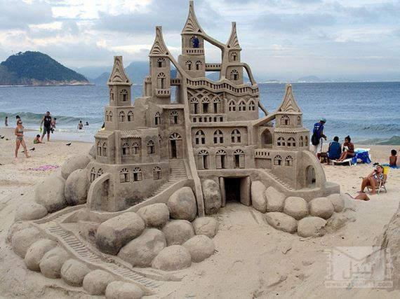 17-Epic-Works-Of-Art-Made-With-Sand