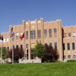 ISU hands over $400K for HIPAA violation | Healthcare IT News