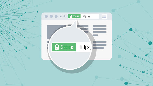 25 Apr Is it time to make the switch to HTTPS?