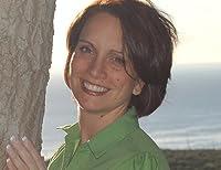 Image of Bethany Lopez