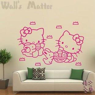 Hello Kitty Wallpaper Price,Hello Kitty Wallpaper Price Trends-Buy ...